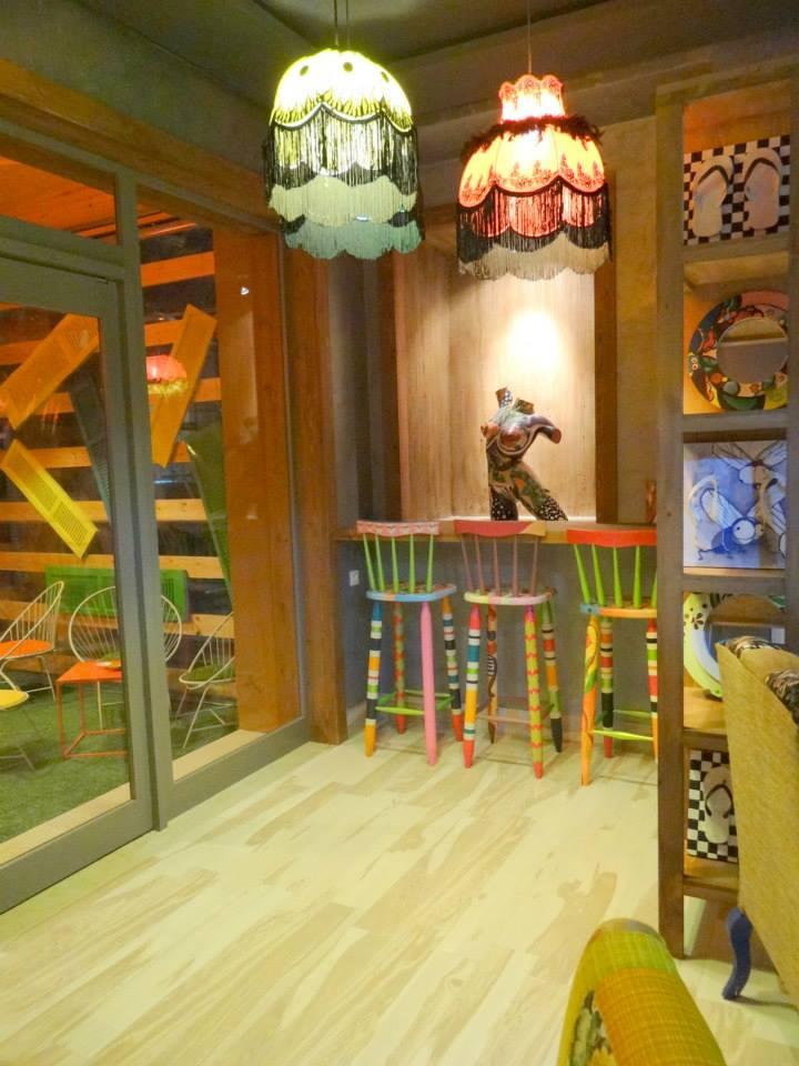 salon-de-thé-achraf-baccouche-designer-tunisien-décoration-intérieur9