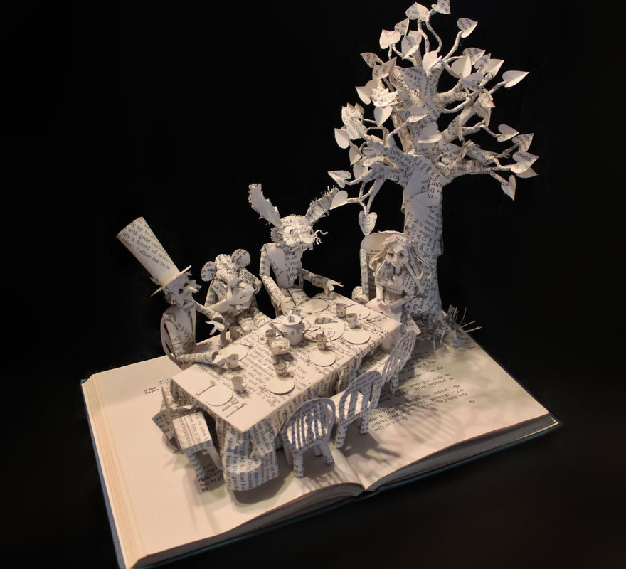 sculpture-livre-création-art