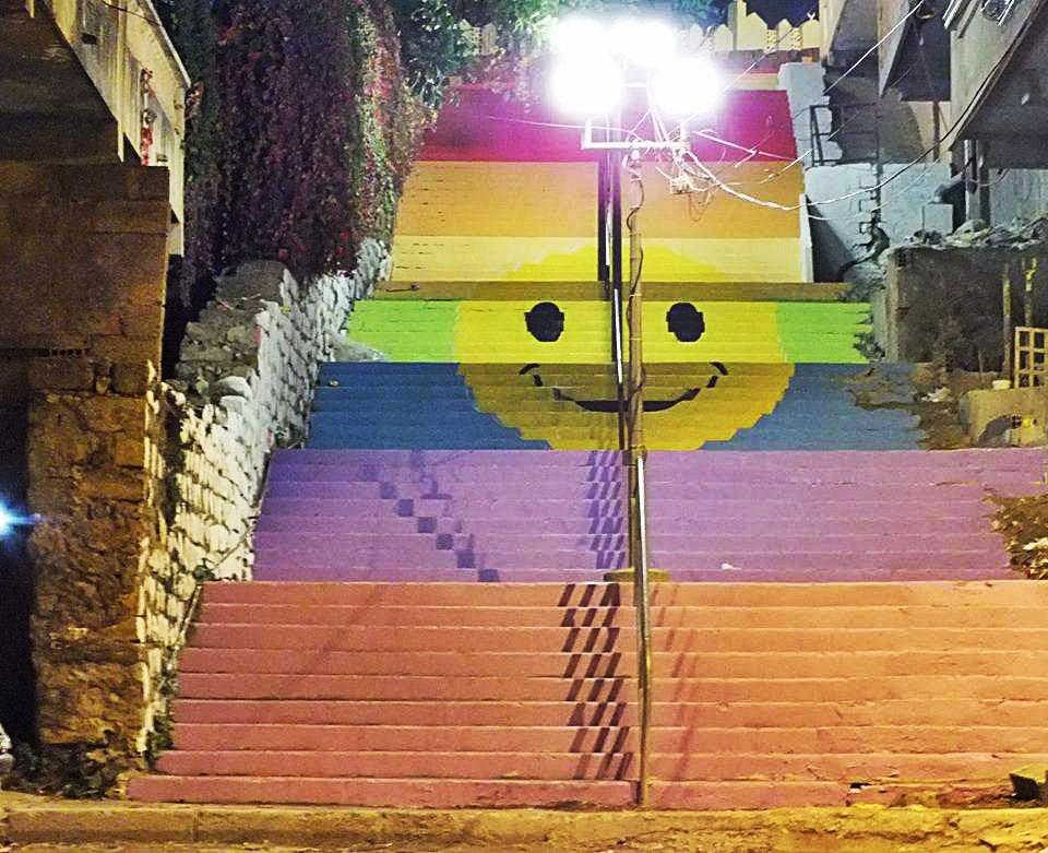 street-art-alegerie-création