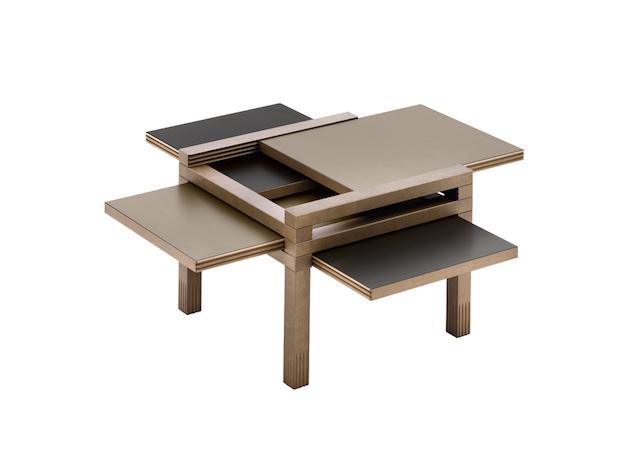 table-design-produit-décoration-design-mobilier