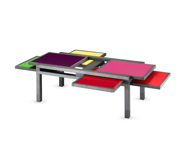 table-design-produit-décoration-design-mobilier
