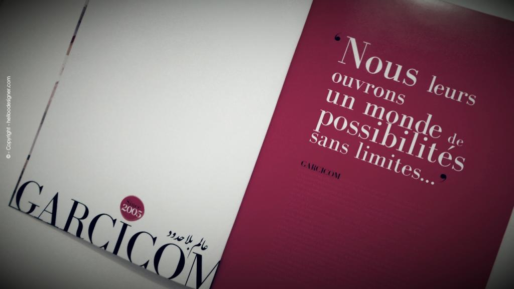 agence-communication-design-graphique-création-designer-tunisien