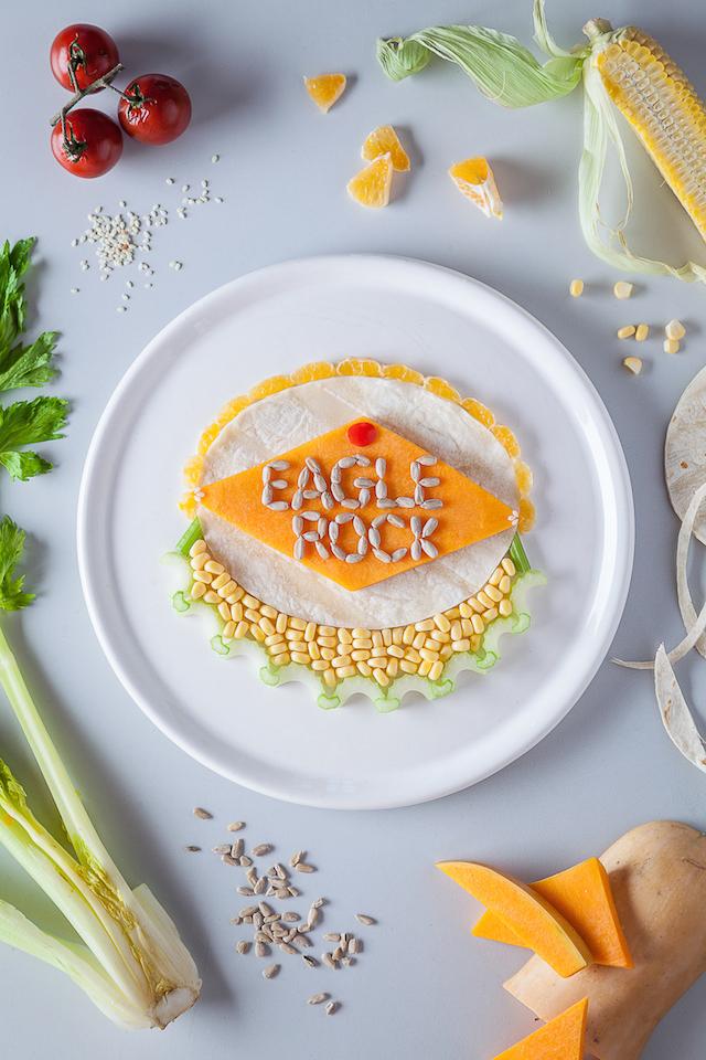 Food-Illustration-by-Anna-Keville-Joyce-art-création