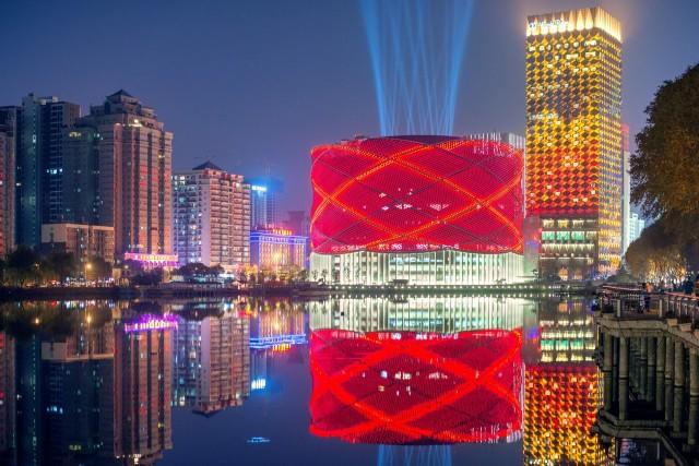 Han-Show-Theatre-Architecture-moderne-design-intérieur-art-création