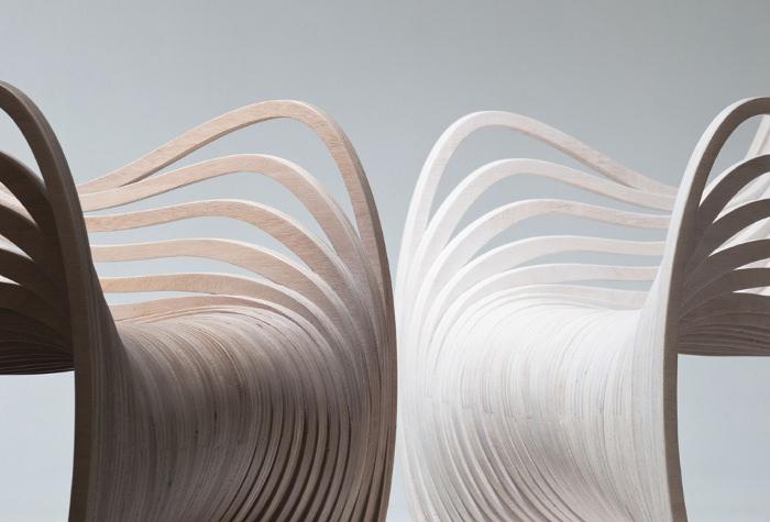 PIPO-Chair-design-mobilier-design-décoration-création