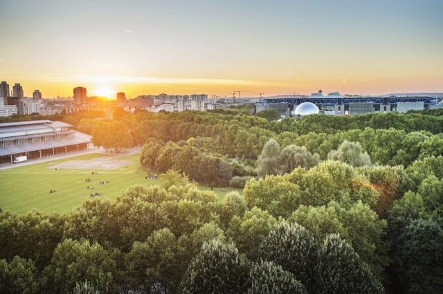 Paris-Philharmonic-bâtiment-architecture-moderne-décoration-intérieur14