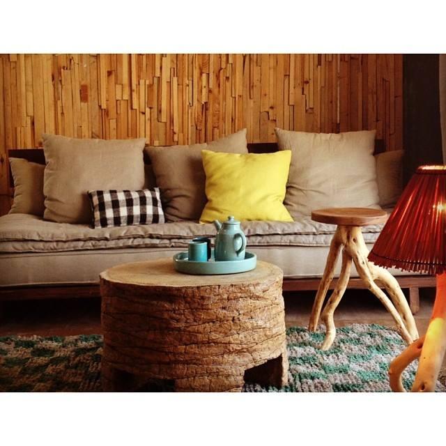 Tinja-designer-artisanat-tunisie-salon-maison-et-objet1-2015