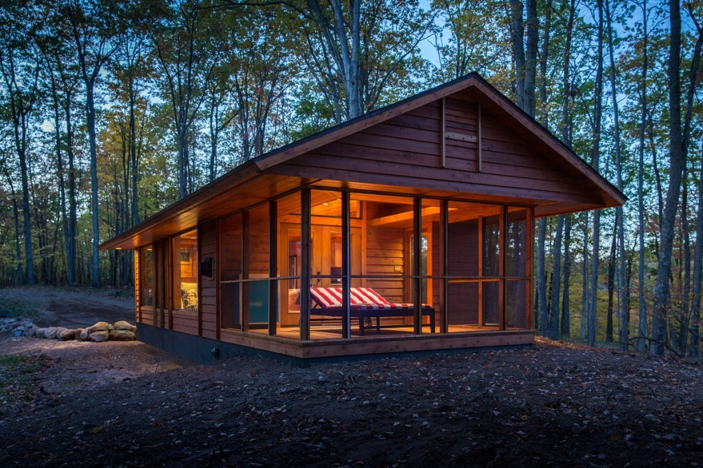 architecture-contemporain-design-décoration-intérieur