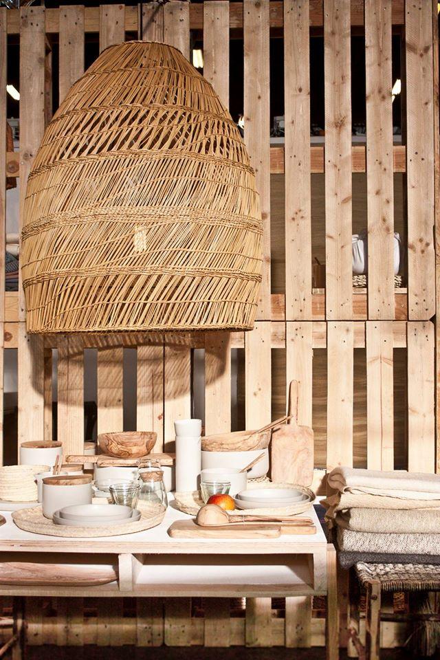 cin-étoiles-designer-artisanat-tunisie-salon-maison-et-objet-2015