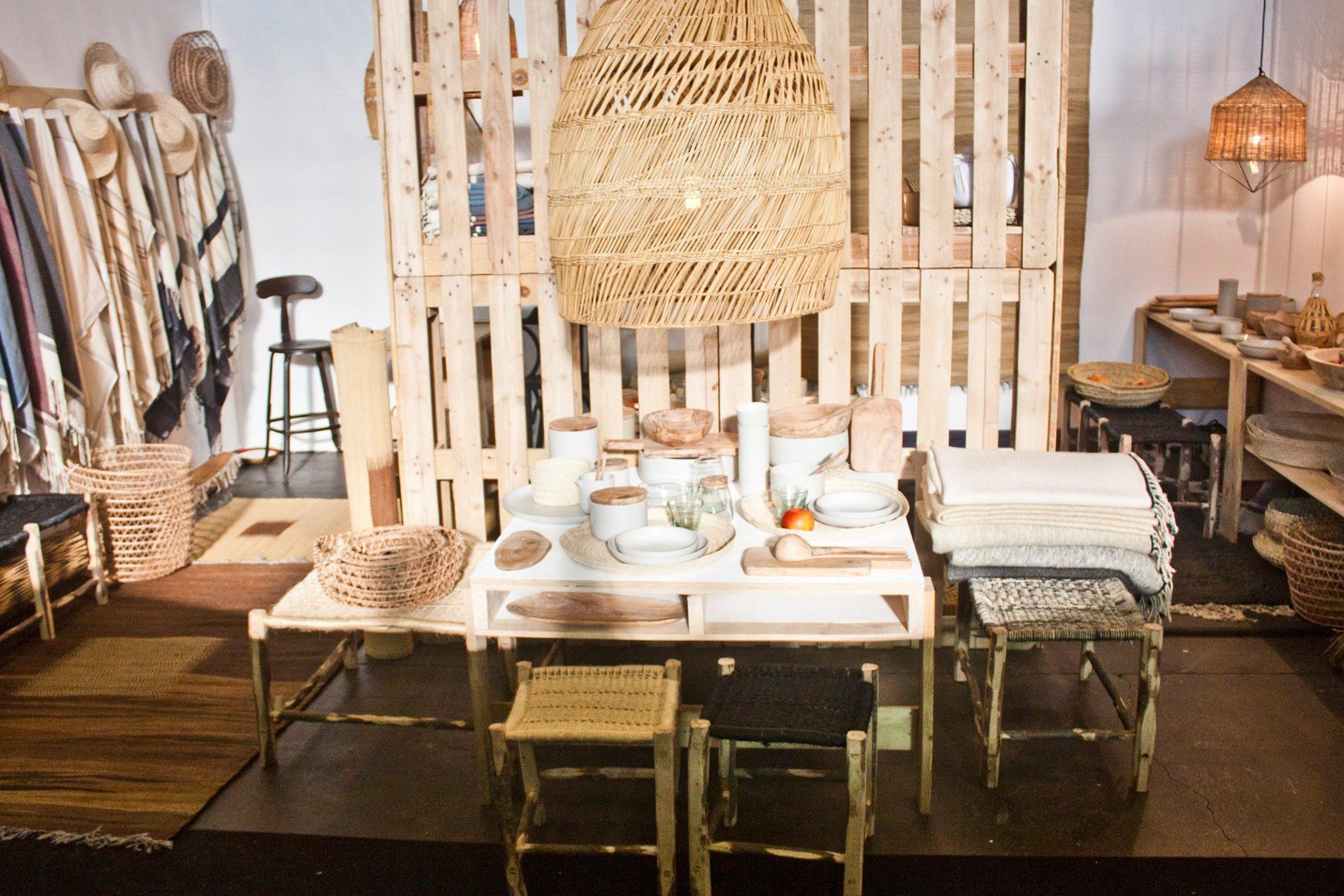 ... Cinq étoiles Designer Artisanat Tunisie Salon Maison Et