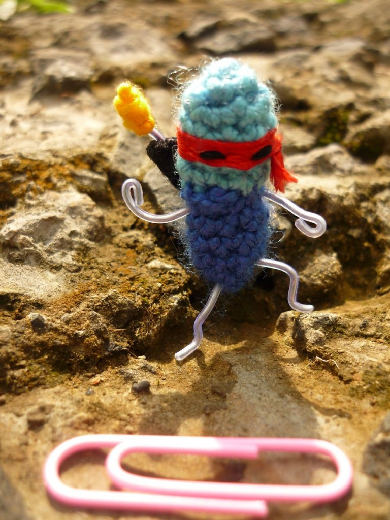 creative-DIY-crochet-décoration-création-artisanat-design-produit