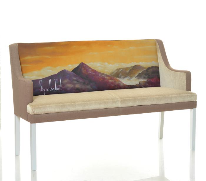 daydreamer-moblier-design-création-décoration-design-produit-irina-neacsu