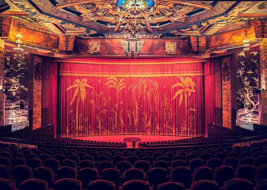 design-intérieur-cinema-décoration-art12