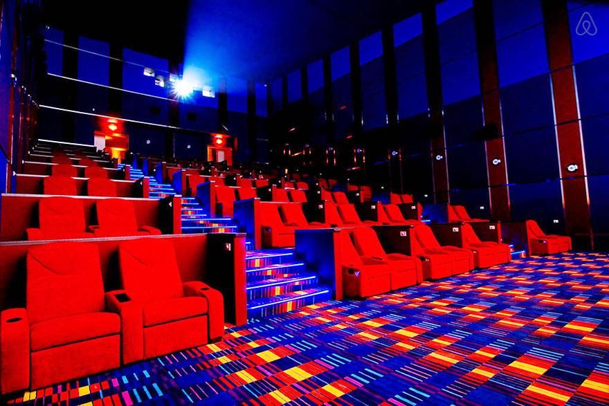 design-intérieur-cinema-décoration-art14