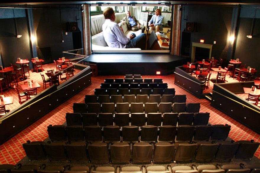 design-intérieur-cinema-décoration-art20