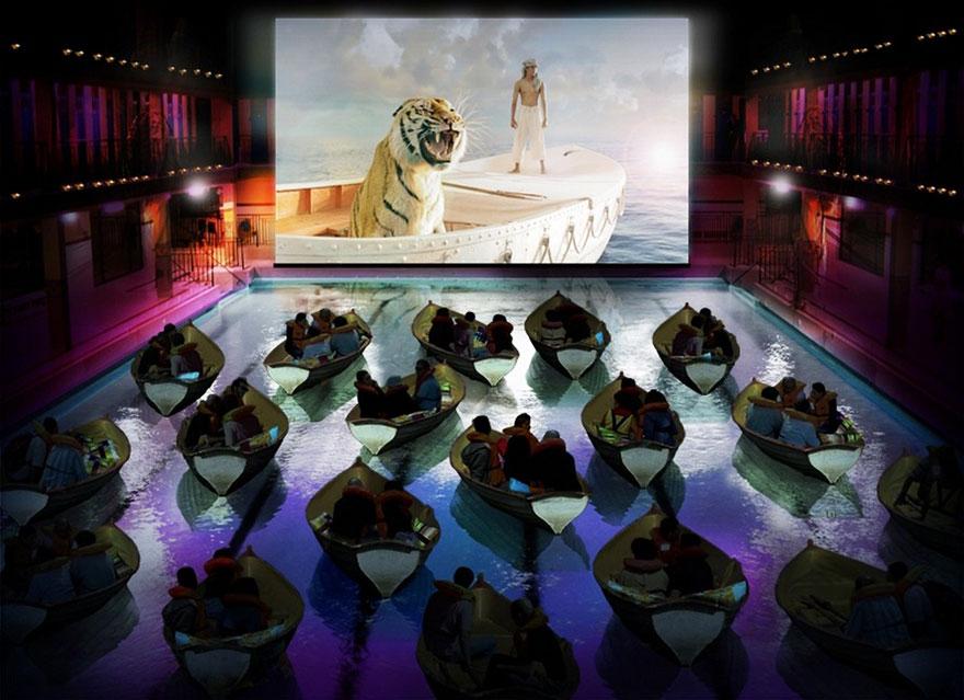 design-intérieur-cinema-décoration-art5