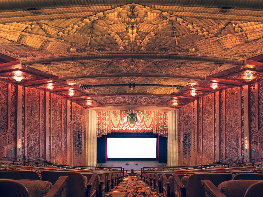 design-intérieur-cinema-décoration-art7