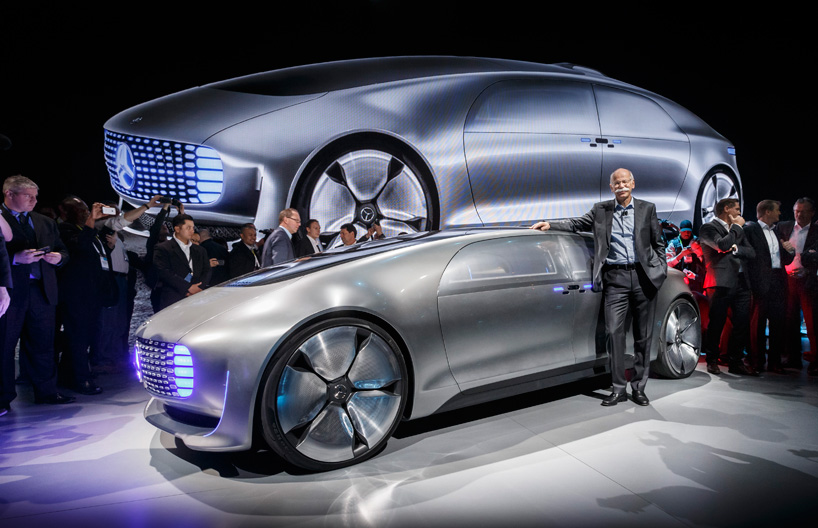 mercedes-benz-F-015-design-automobile