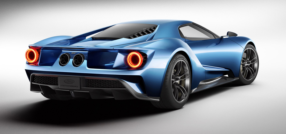 new-ford-gt-concept-car-design-conception
