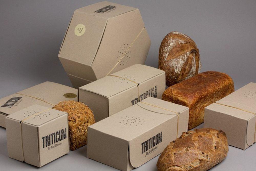 packaging-design-création-design-graphique