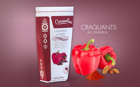 packaging-design-hicham-lahlou-caraméline