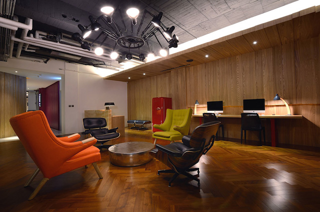 reddot-hotel-in-taichung-city-taiwan-architecture-moderne-décoration-designer-intérieur
