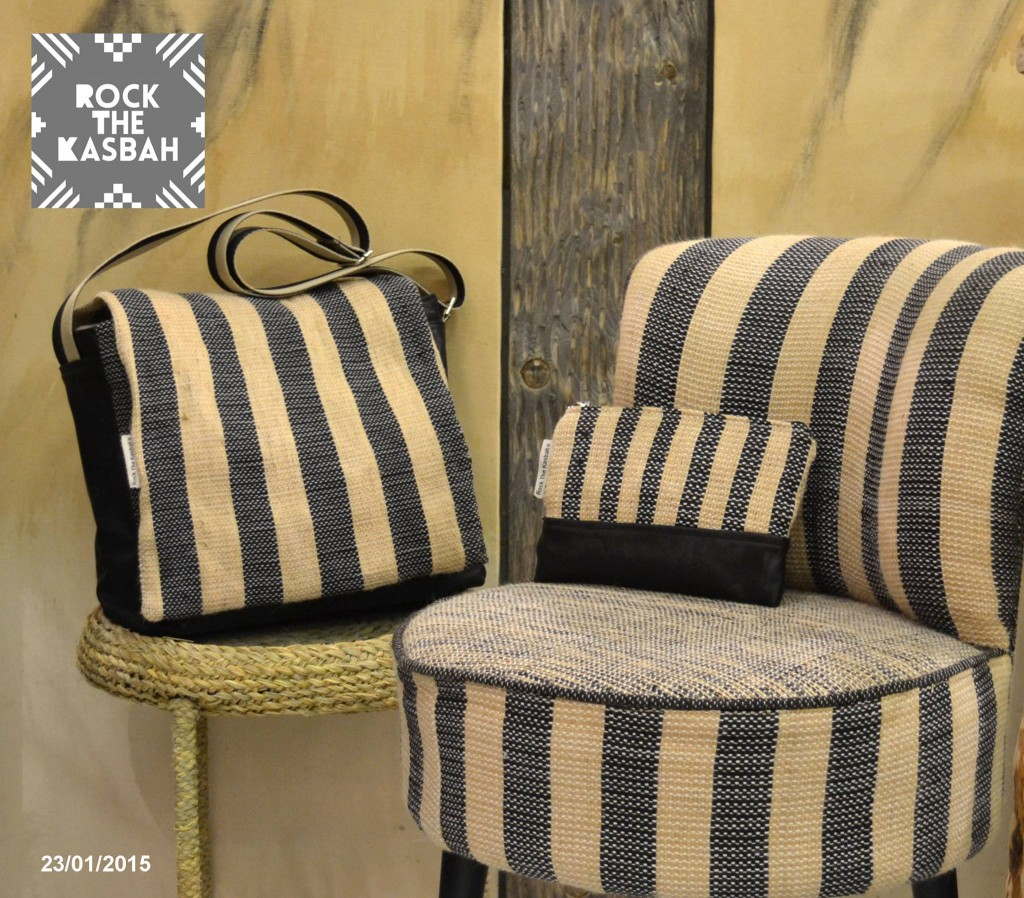 rock-the-kasbah-designer-artisanat-tunisie-salon-maison-et-objet2015