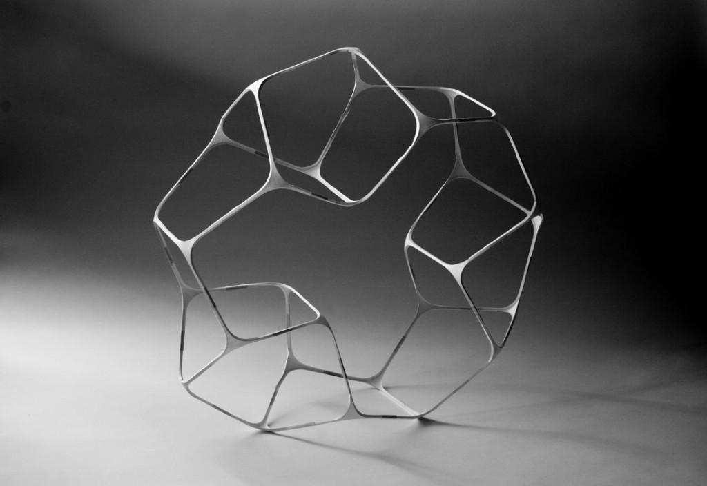 sculpture-3D-papier-art-création-photographie-dessin