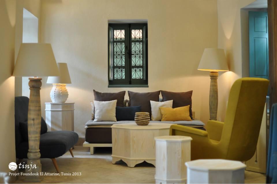 tinja-designer-artisanat-tunisie-salon-maison-et-objet2015