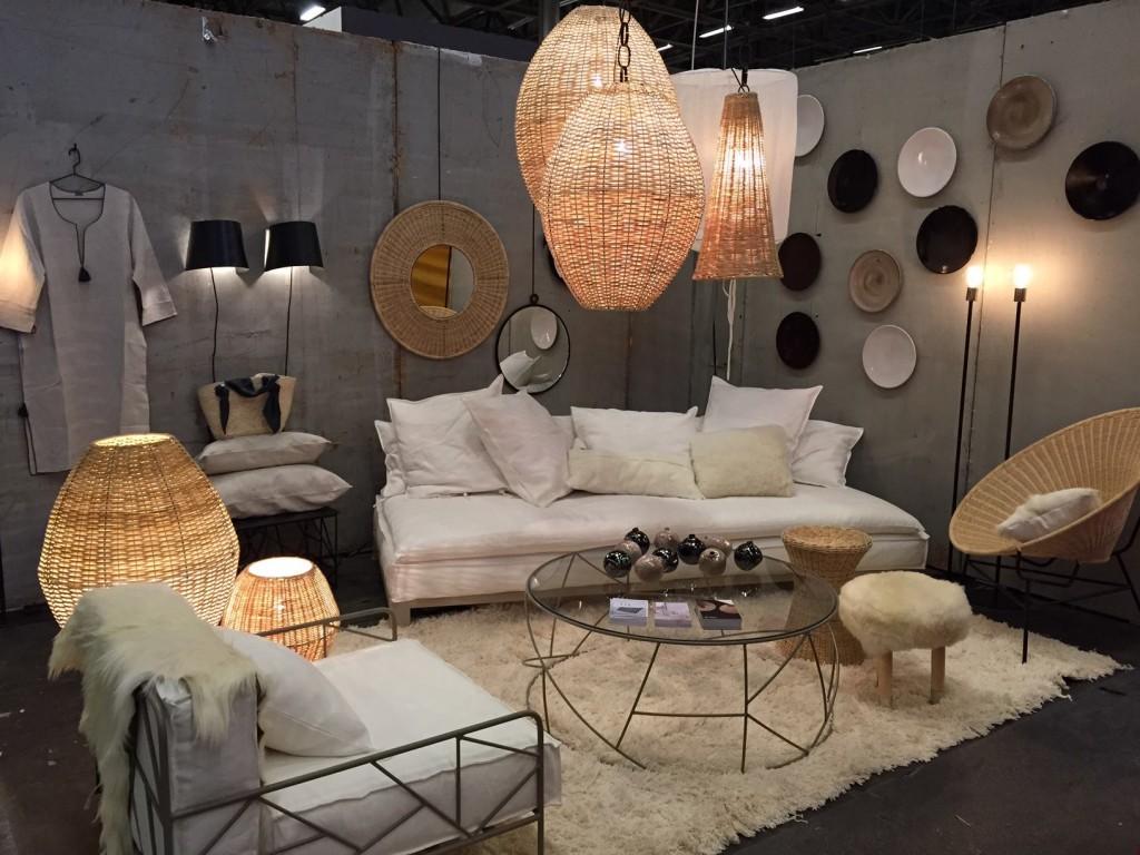 zina-la-boutique-designer-artisanat-tunisie-salon-maison-et-objet2015