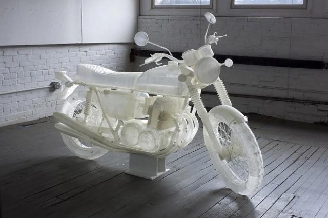 cb500-Honda-impression-3D-design-produit-CANADA-ARTISTE-Jonathan Brand