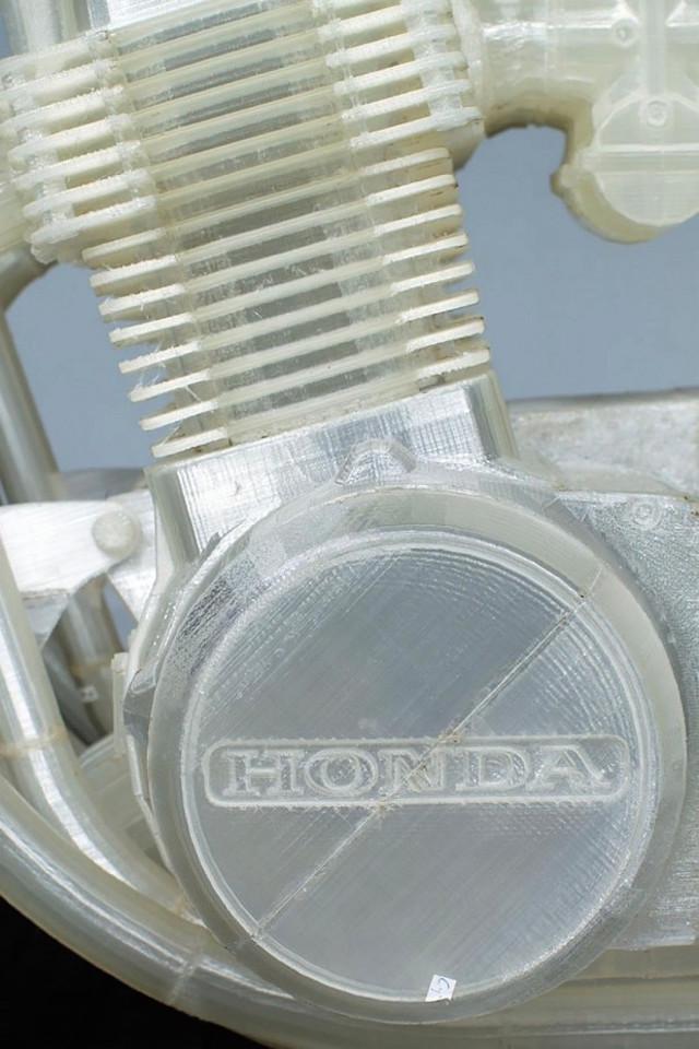 cb500-Honda-moto-motocycle-impression-3D-design-produit-CANADA-ARTISTE-Jonathan Brand