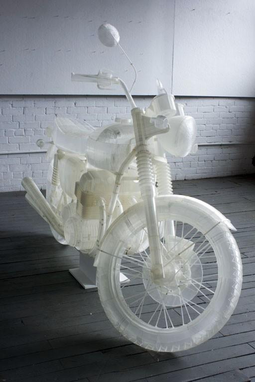 cb500-Honda-moto-motocycle-impression-3D-design-produit-CANADA-ARTISTE-Jonathan Brand-prototype-modeling