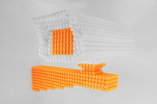 Ping-Pong-Sculptures-art-création