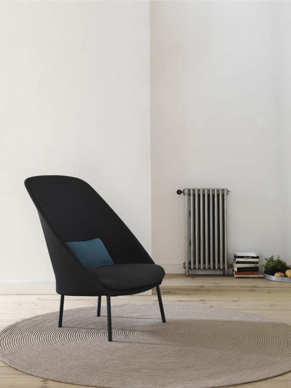 Twins-Chairs-Alberto-Sanchez-design-mobilier-chaise-fauteuil