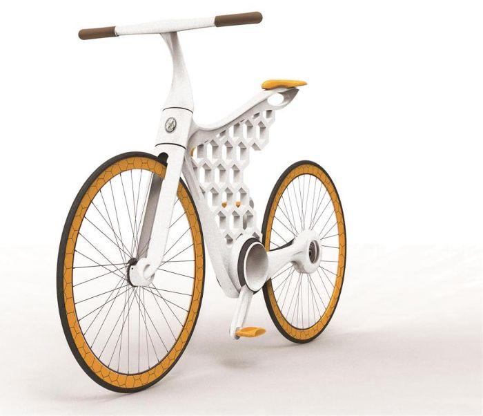 bicyclette-3D-impression-création-design-produit