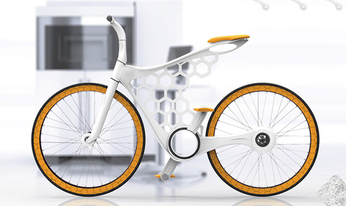 bicyclette-3D-impression-création-design-produit1