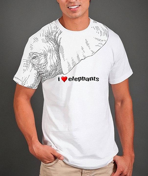 t-shirts-imprimés-design-graphique-communiation