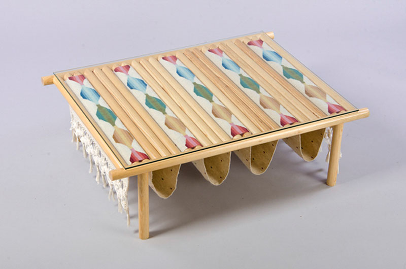 design-mobilier-table-chaise-design-produit-décoration