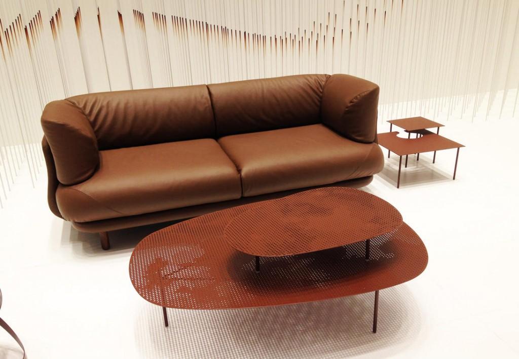 maison-et-objet-décoration-design-créaterurs-artisans-designers
