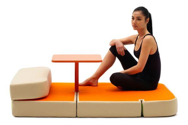 metali-crasset-designer-français-design-produit-canapé-design