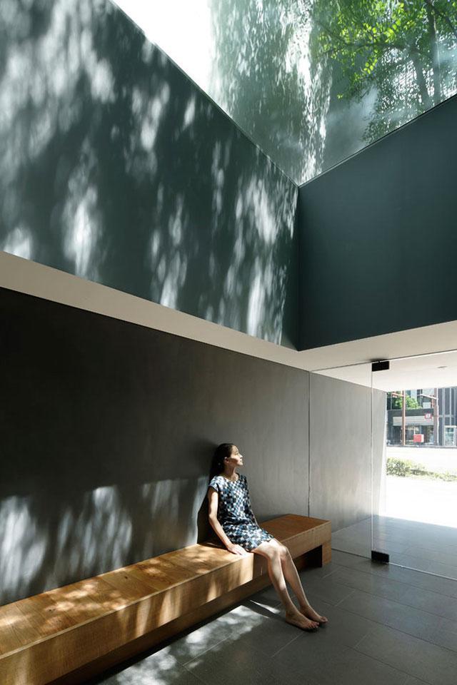 opticalglasshouse-architecture-moderne-décoration-intérieur-maison-contemporain