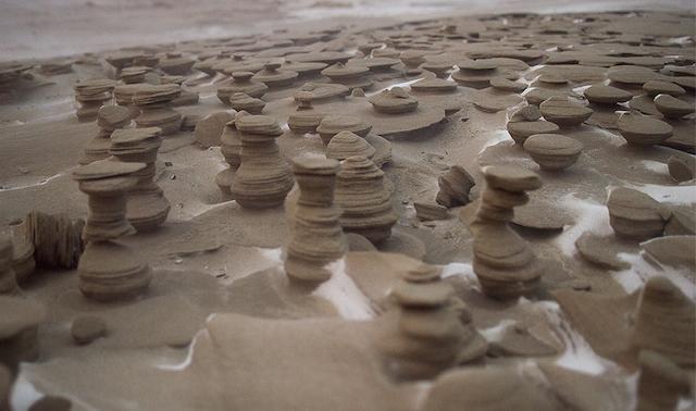 photographie-sculpture-de-sable-photographes-photo-réaliste