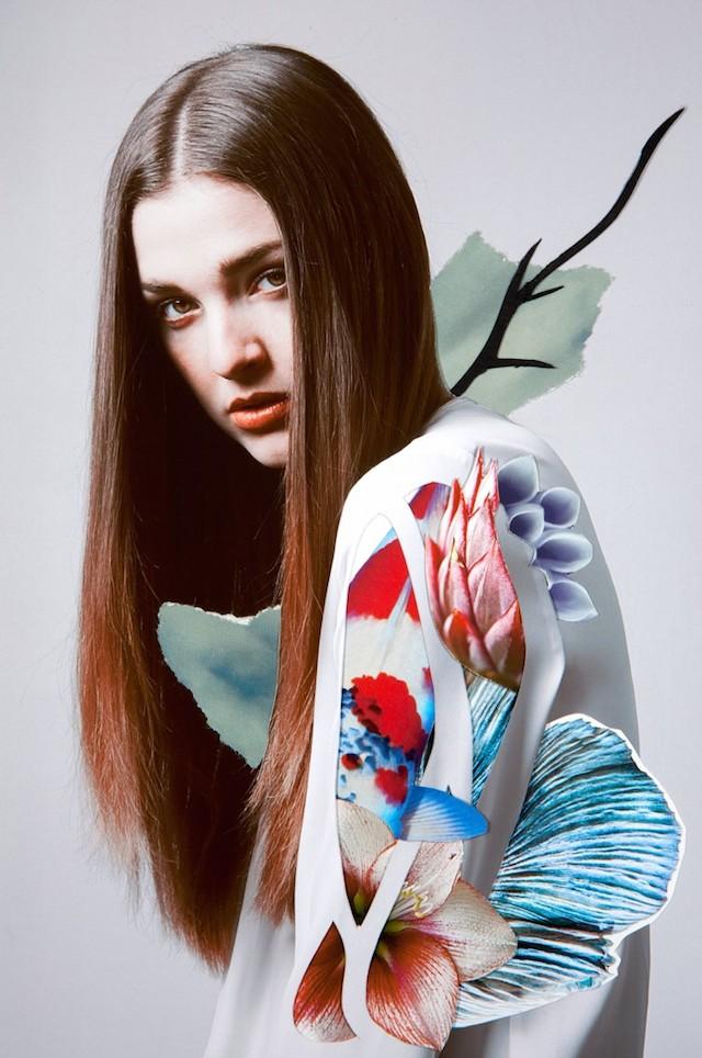portrait-surréaliste-art-photographie-photo-peinture
