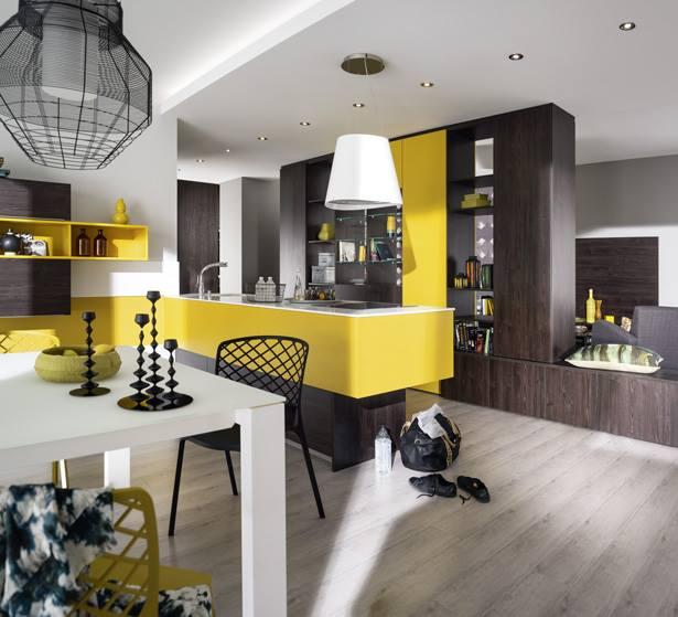 salon-de-la-cuisine-dressing-salle-de-bain-tunisie