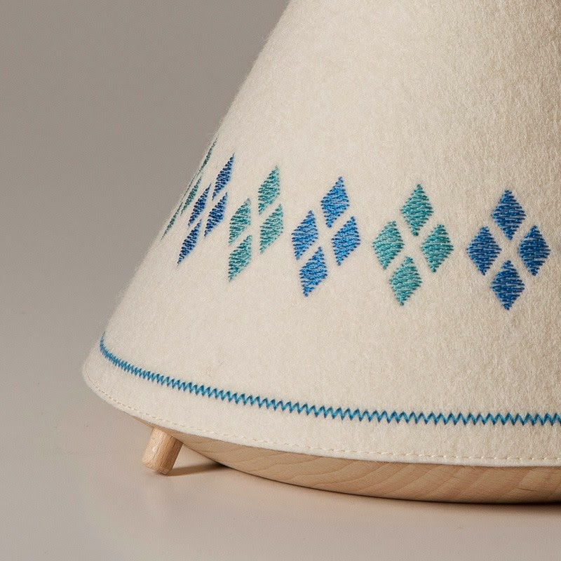 tIpI-lampe-design-création-design-produit