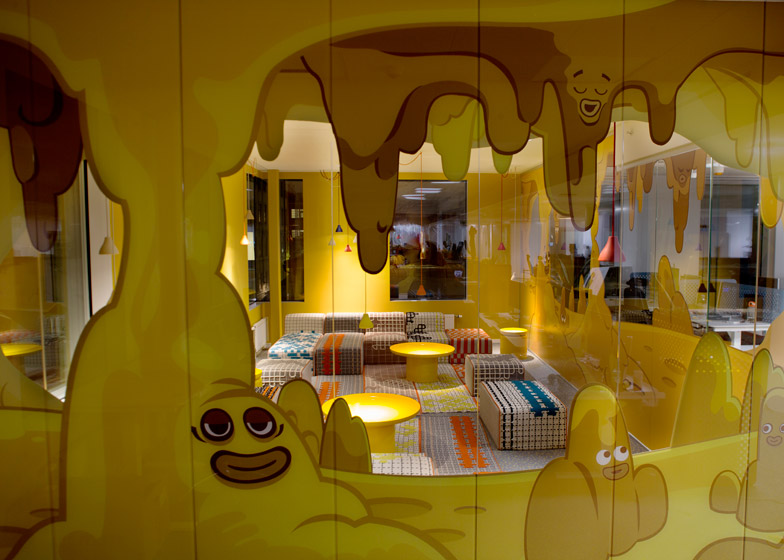 Candy-Crush-King-offices-by-Adolfsson-and-Partners-architecture-design-intérieur