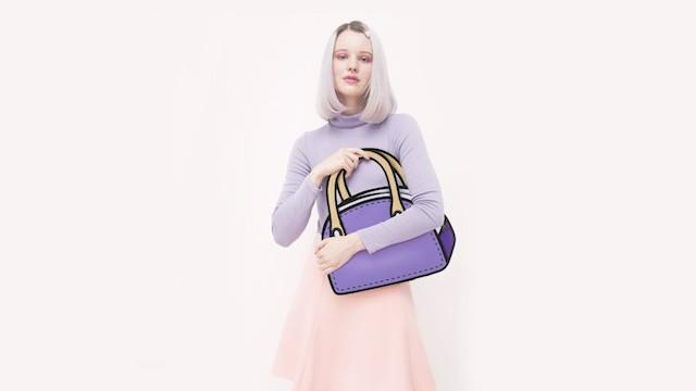 Cartoon-Bags-Fashion-Photography-lifestyle-accessoire-design