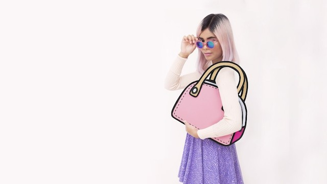 Cartoon-Bags-Fashion-Photography-lifestyle-accessoire-design