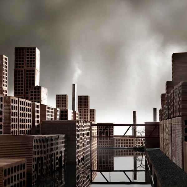 Cityscapes-in-Bricks-Photographie-art-illustration
